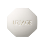 URIAGE Pain surgras 100g