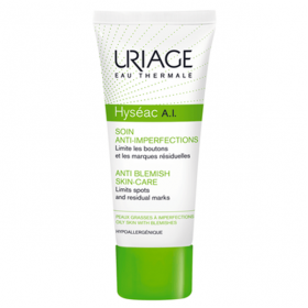 URIAGE Hyséac a.i. 40ml