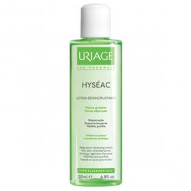 URIAGE Hyséac lotion désincrustante 200ml