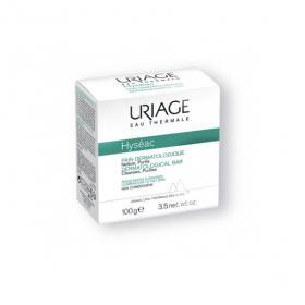 Hyséac pain dermatologique 100g