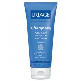 URIAGE Bébé shampooing 200ml