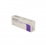 LISA PHARM Tronothane 1% gel pour application locale tube-canule de 30g