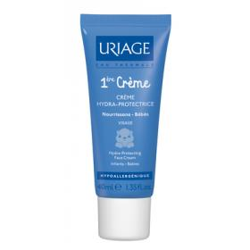 URIAGE Bébé crème 40ml