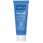 URIAGE Bébé cold cream 75ml