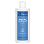 URIAGE Bébé liniment oléothermal 400ml