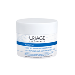 URIAGE Xémose cérat relipidant anti-irritations 150ml