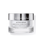 ESTHEDERM Active repair crème riche correctrice rides 50ml