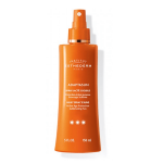 ESTHEDERM Adaptasun spray lacté soleil fort 150ml