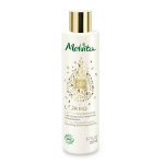 MELVITA L'or bio lait extraordinaire 200ml