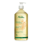 MELVITA Shampooing familial extra-doux 1L