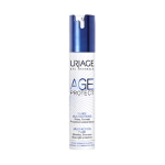 URIAGE Age protect fluide multi-actions 40ml