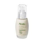 MELVITA Gel buste 50ml