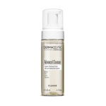 DERMACEUTIC Advanced cleanser mousse nettoyante experte 150ml