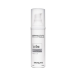 DERMACEUTIC Turn over crème de nuit stimulante 40ml