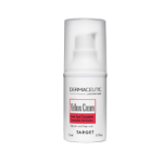 DERMACEUTIC Yellow cream concentré anti-taches 15ml