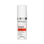 DERMACEUTIC Activ retinol 0.5 sérum anti-âge 30ml