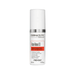 DERMACEUTIC Activ retinol 1.0 sérum anti-âge intense 30ml