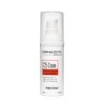DERMACEUTIC C25 cream concentré antioxydant 30ml