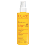 Bariésun spray enfants spf50+ 200ml