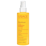 Bariésun spray spf50+ 200ml