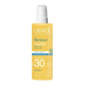 Bariésun spray spf30 200ml