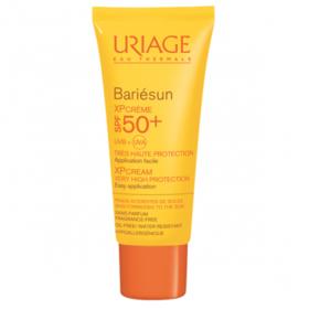 URIAGE Bariésun xp crème spf50+ 40ml