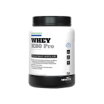 NHCO Whey IC80 pro saveur vanille 750g