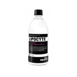 NHCO Lipocyte 500ml