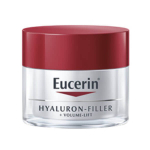 EUCERIN Hyaluron-Filler + Volume-Lift  SPF 15 peau normale à mixte 50 ml
