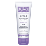 URIAGE Gyn-8 100ml