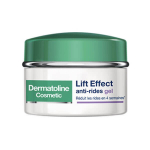 DERMATOLINE COSMETIC Lift-effect anti-rides gel 50 ml