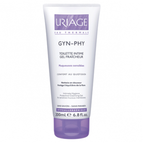URIAGE Gyn-phy 100ml