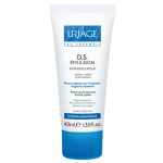 URIAGE D.s émulsion 40ml