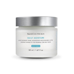 SKINCEUTICALS Daily moisture 50ml