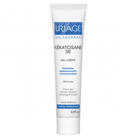 URIAGE Kératosane 30 75ml