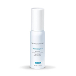 SKINCEUTICALS Retinol 0.3 30ml