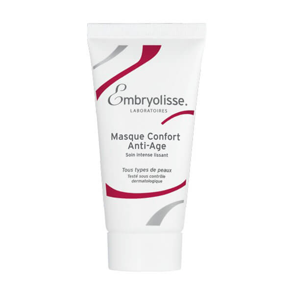 embryolisse masque confort anti ge 60ml parapharmacie pharmarket. Black Bedroom Furniture Sets. Home Design Ideas