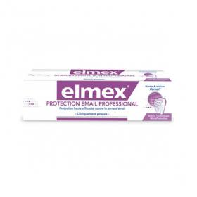 ELMEX Protection email professionnel 75ml