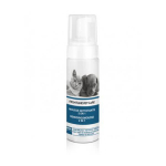 FRONTLINE Pet care mousse nettoyante 2 en 1 150ml