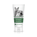 FRONTLINE Pet care shampoing apaisant peau sensible 200ml