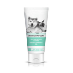 FRONTLINE Pet care gel protection cutanée 100ml