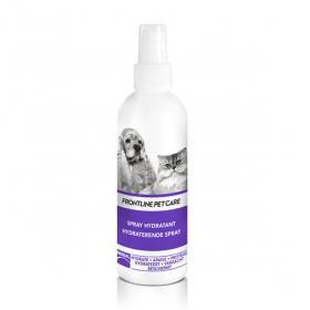 FRONTLINE Pet care spray hydratant 200ml