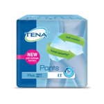 TENA Pants plus large 14 protections