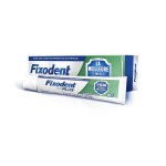 FIXODENT Pro plus duo protection 40g