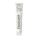 FLUOCARIL Dentifrice menthe bi-fluoré 145mg 75ml