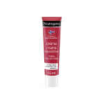 NEUTROGENA Baume mains crevasses & fissures 15ml