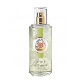 ROGER & GALLET Eau parfumée bienfaisante feuille de figuier 30ml
