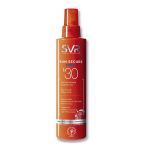 SVR Sun secure spray spf 30 200ml
