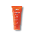 SVR Sun secure blur spf 50 50ml