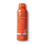 SVR Sun secure brume spf 50+ 200ml